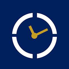 腕時計のある人生 Channel