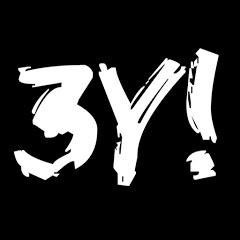 3YEAH