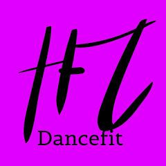 H-TOWN DANCEFIT