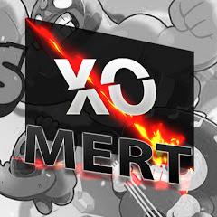 XO Mert