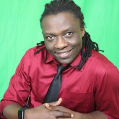 Marius MUHUNGA TV