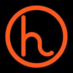HenryHolsters