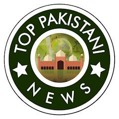 Top Pakistani News