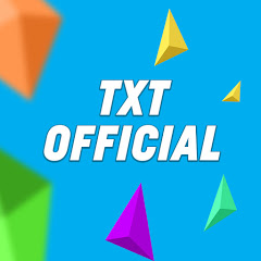 TXT Official