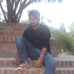 Milton Khan