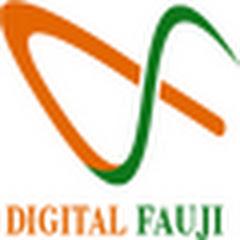 Digital Fauji