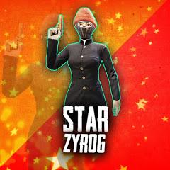 STAR ZyrogYT