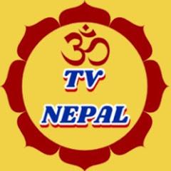 OM TV NEPAL