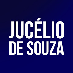 Pastor Jucélio