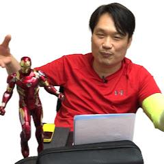 社長陳承龍
