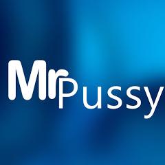 Mr Pussy