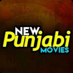 new punjabi movie records