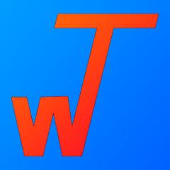 Wi-Fi Tenda