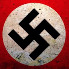 حسين جمال- Hitler