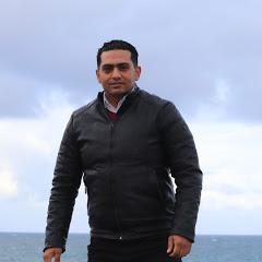 وائل محمد - wael mohamed