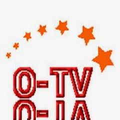 krivoyrog-TV