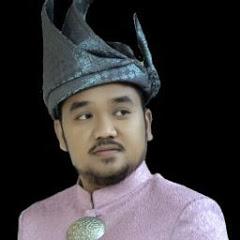 Rotho Anwar
