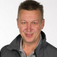 Hardy Häuber