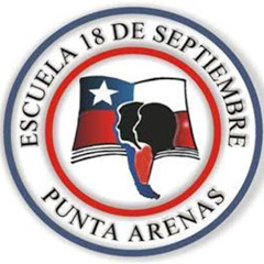 Canal Escuela 18 de Septiembre
