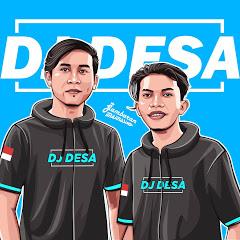 DJ DESA