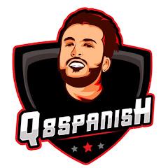 Q8spanish - ابو محمد