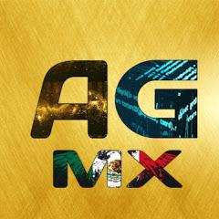 AGUILA MX