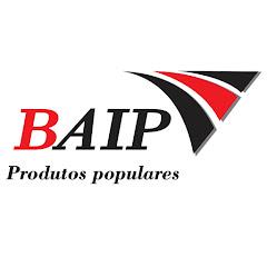 BAIP Produtos Populares - Atacadista