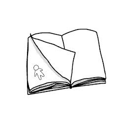 【サブ垢】初心者のパラパラ漫画日記2