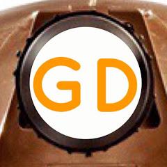 The Good Dalek