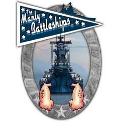 Manly Battleships