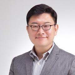 홍춘욱의 경제강의노트