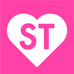Seventeen/ST channel