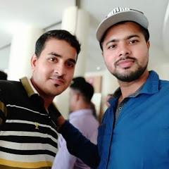 Sariful & Shafiqul