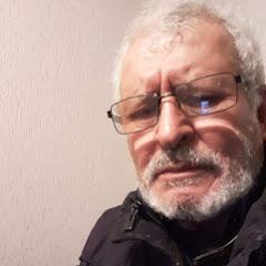 Ahmed Aberkane Vidéos