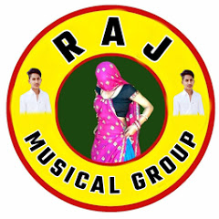raj musical group