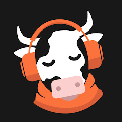 ChilledCow