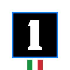 Motor1 Italia