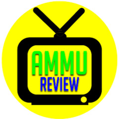 Ammu Review