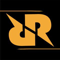 Team RRQ Thailand