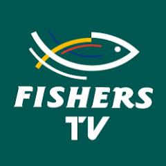 フィッシャーズTV 公式チャンネル
