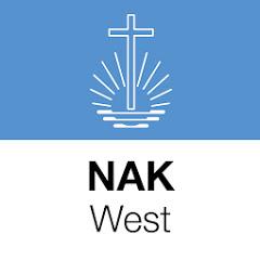 Neuapostolische Kirche Westdeutschland