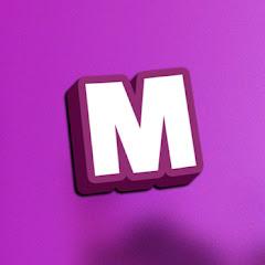 MrMemeio