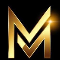 Mercado Media