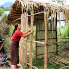 Pailin Lifestyle