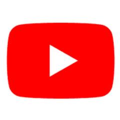 YouTube Yardım