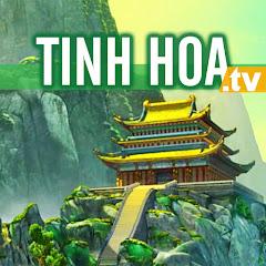 Tinh Hoa TV