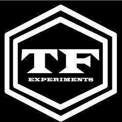 True or False Experiments