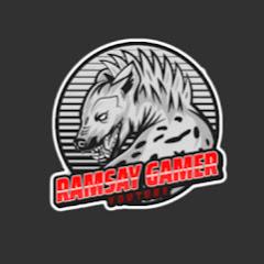 Ramsay Gamer