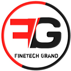 Finetech Grand