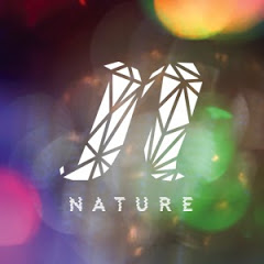 NATURE OFFICIAL